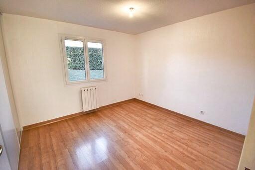 Sale apartment La balme de sillingy 275000€ - Picture 6