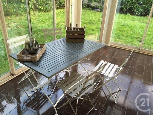 Vente maison / villa Trouville sur mer 435000€ - Photo 12