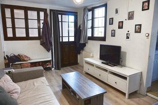 Appartement Annecy 2 pièce (s) 50 m²