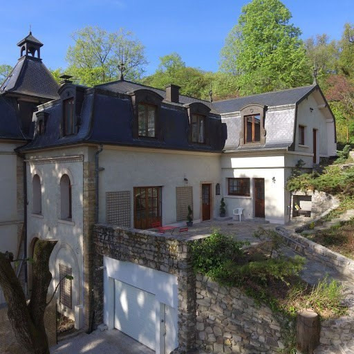 Vente de prestige maison / villa Vernaison 590000€ - Photo 6