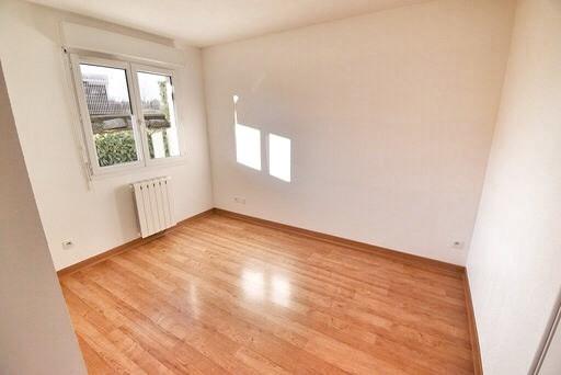 Sale apartment La balme de sillingy 275000€ - Picture 8