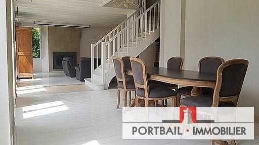 Sale house / villa Royan 347000€ - Picture 6