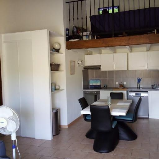 Vente appartement Roquebrune sur argens 189000€ - Photo 4