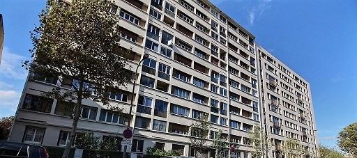 Vente appartement Châtillon 285000€ - Photo 1