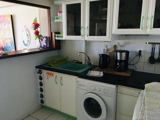 Sale apartment St francois 167400€ - Picture 2