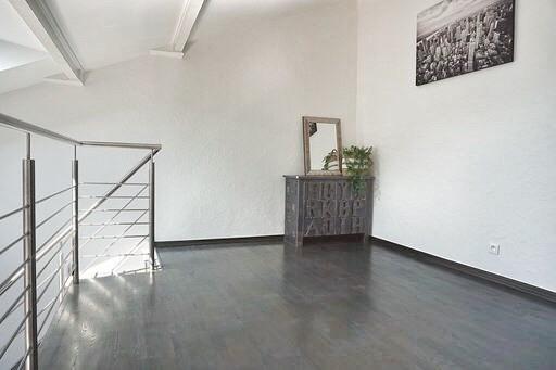 Vente appartement Annecy le vieux 468000€ - Photo 10