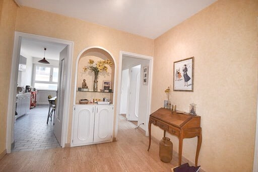 Sale apartment Annecy 447 500€ - Picture 5