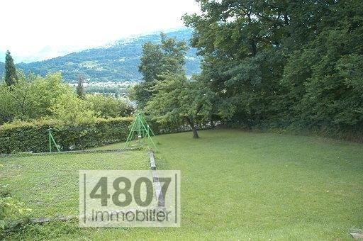 Location maison / villa Passy 1500€ CC - Photo 2