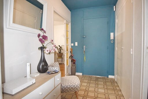 Sale apartment Annecy 323000€ - Picture 3