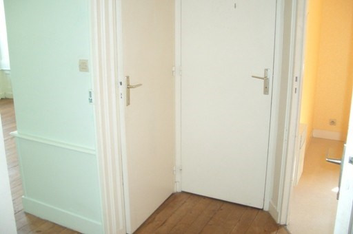 Alquiler  apartamento Carentan 417€ CC - Fotografía 7