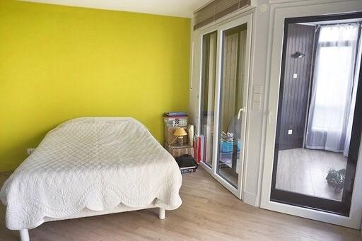 Vente de prestige appartement Annecy le vieux 640000€ - Photo 8
