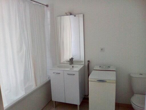 Rental apartment Beauvais 1 050€ CC - Picture 3