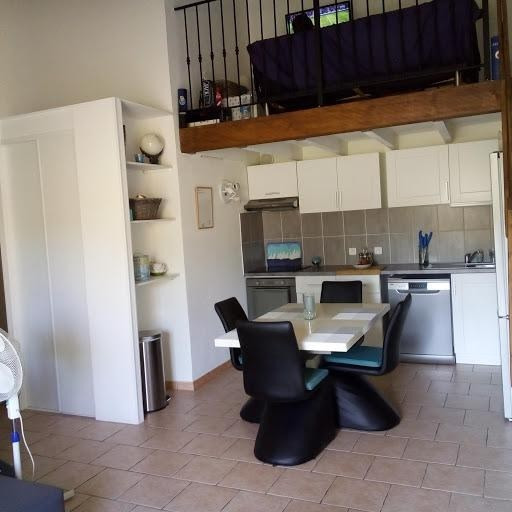 Vente appartement Roquebrune sur argens 189000€ - Photo 1