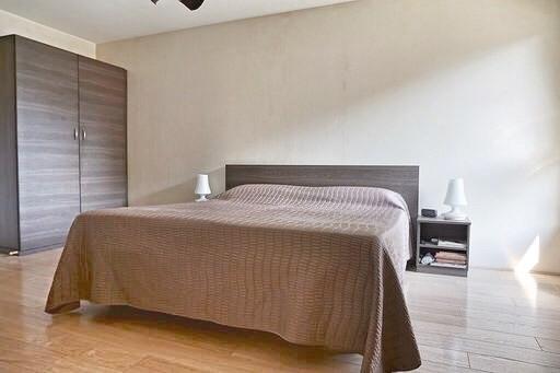 Sale apartment Metz tessy 396000€ - Picture 5