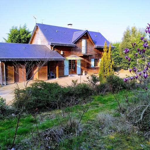 Maison Dol de Bretagne