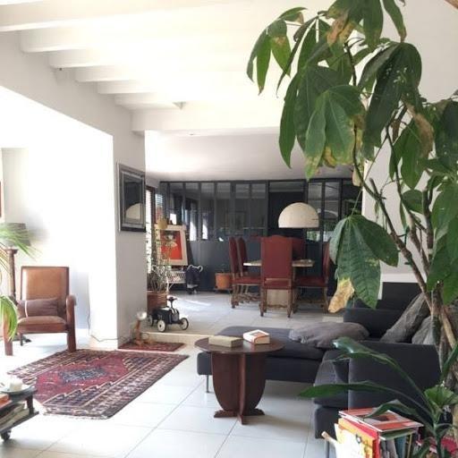 Sale house / villa Villennes sur seine 650000€ - Picture 8