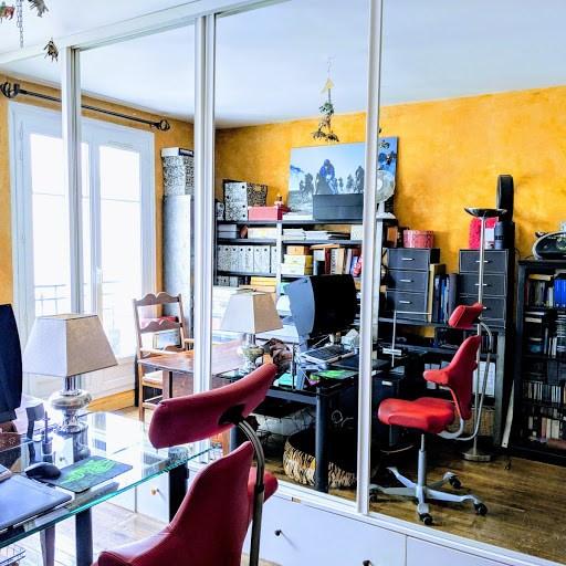 Location appartement Paris 11ème 2630€ CC - Photo 7
