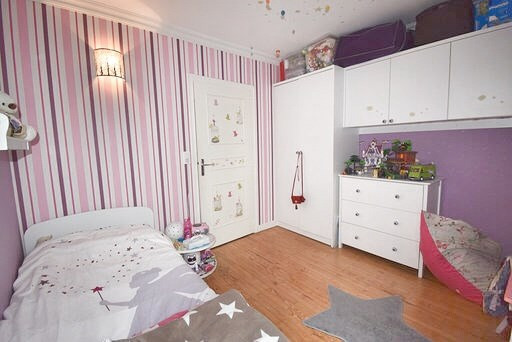 Sale apartment Annecy 323000€ - Picture 5