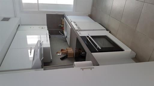 Location appartement Bandol 1450€ CC - Photo 4
