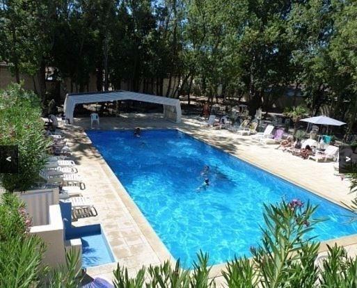 Sale house / villa St remy de provence 137000€ - Picture 2