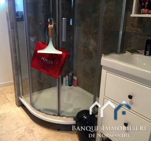 Sale apartment Caen 149900€ - Picture 3