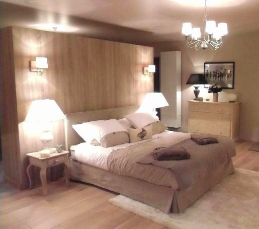 Sale house / villa Châtenay-malabry 735600€ - Picture 2