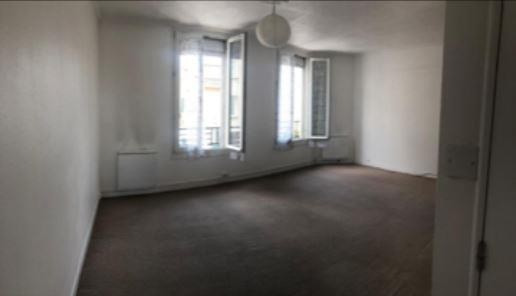 Vente appartement Colombes 214000€ - Photo 2