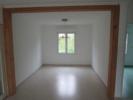 Venta  apartamento St lo 59000€ - Fotografía 5