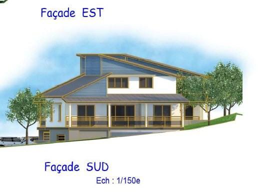 Maison Petite Île 4 pièce (s) 100.57 m²