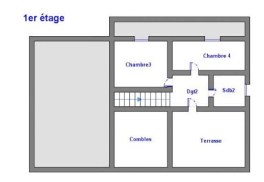 Verkoop van prestige  huis Montauroux 440000€ - Foto 31