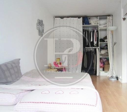 Vente appartement Le pecq 162 000€ - Photo 5