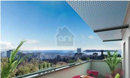 Vente appartement Marseille 14ème 154 088€ - Photo 4