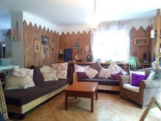 Vente maison / villa Labaroche 300000€ - Photo 4