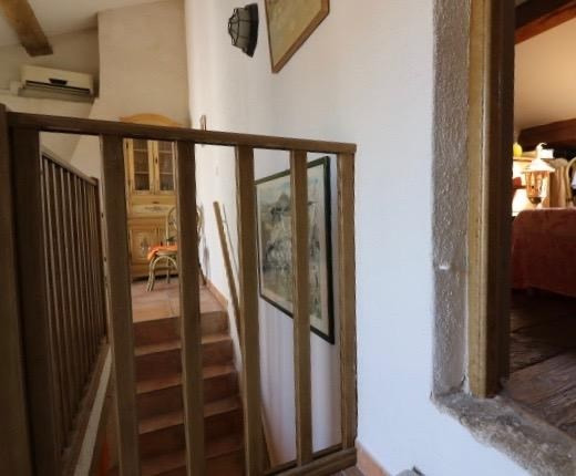 Sale apartment Arles 255 000€ - Picture 8