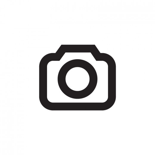 Sale apartment Marly le roi 449000€ - Picture 3