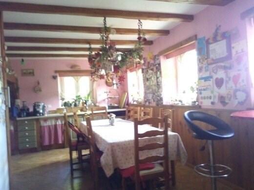 Vente maison / villa Labaroche 300000€ - Photo 3