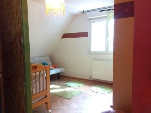 Vente maison / villa Labaroche 300000€ - Photo 9