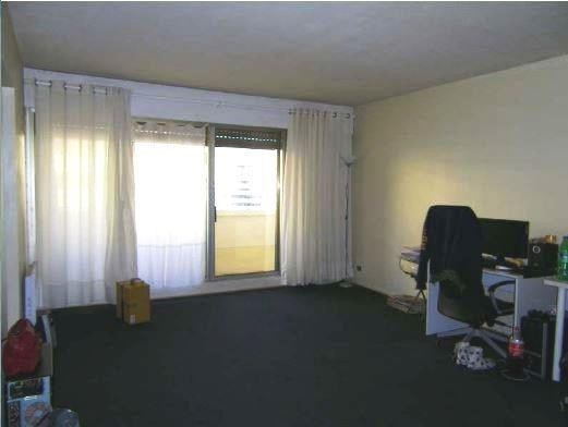 Vente appartement Bordeaux 200 000€ - Photo 2