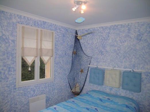 Vente maison / villa Le martinet 219000€ - Photo 6