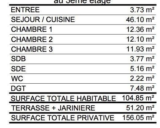 Vente de prestige appartement Paris 5ème 1878000€ - Photo 9