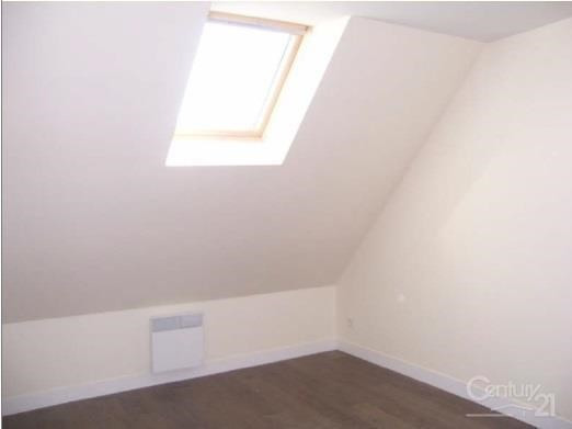 Rental apartment Caen 490€ CC - Picture 2