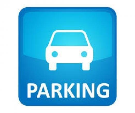 Vente parking Paris 15ème 23000€ - Photo 1