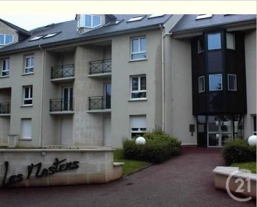 出租 公寓 Caen 435€ CC - 照片 1