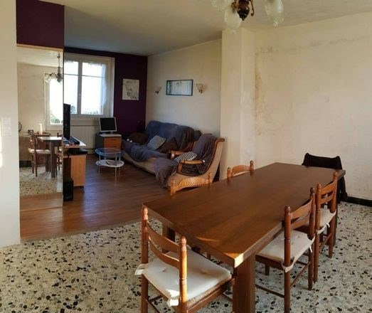 Sale house / villa Vendome 118600€ - Picture 2