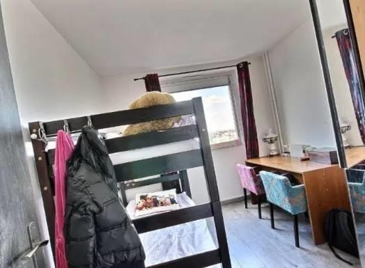Revenda apartamento Courbevoie 440000€ - Fotografia 7