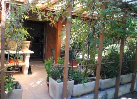 Revenda casa Callian 348000€ - Fotografia 2