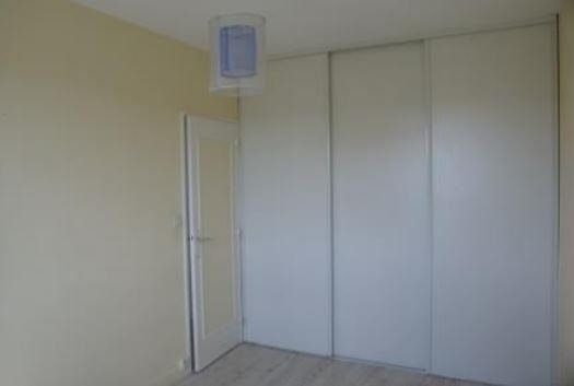 Location appartement Buxerolles 525€ CC - Photo 5