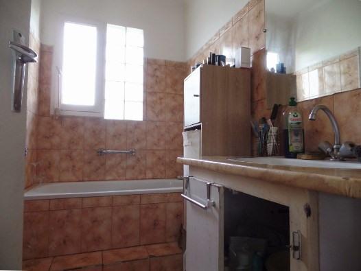 Vente maison / villa Sevran 285000€ - Photo 8