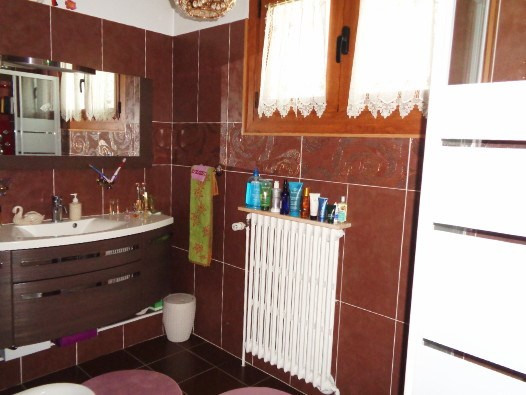Vente maison / villa Sevran 425 000€ - Photo 12