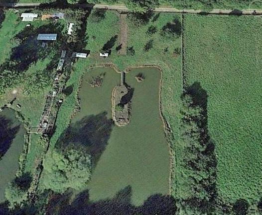 Vente terrain Montoire sur le loir 35000€ - Photo 5
